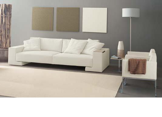 Forum scelto il divano for Forum arredamento